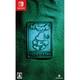 moon PREMIUM EDITION [Nintendo Switchソフト]