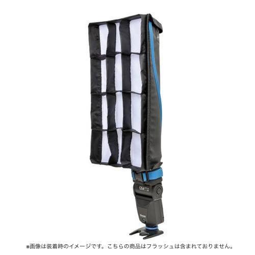 ROGUE FlashBender3 XLPro [ローグフラッシュベンダー3 XL Pro]