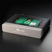 Grounding Noise Reducer Mini 5.1 [アクティブアース発生器]