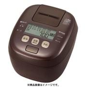JPI-B180 TP [圧力IH炊飯器 炊きたて 1升炊き ディープブラウン]