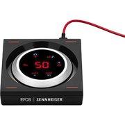 GSX-1000 EPOS/sennheiser 1000237 [オーディオアンプ]
