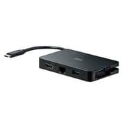 AD-ALCMH60L [USB Type C-マルチ変換アダプタ (4K60Hz)]