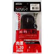 16900 [Shinko LLチューブ 1.2mm 20x1-3/4]