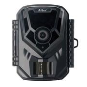 AT-1 [乾電池センサーカメラ MOVESHOT]
