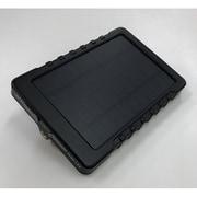 BS-01 [乾電池センサーカメラ用ソーラーパネル]