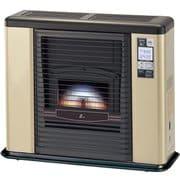 FFR703RXT [FF式輻射石油暖房機]