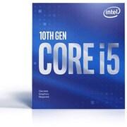BX8070110400F [Core i5-10400F]