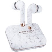 AIR 1 PLUS IN-EAR WHITE MARBLE 1664 [完全ワイヤレスイヤフォン ホワイトマーブル]