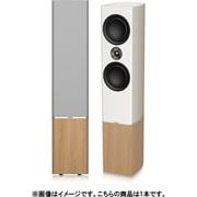 PLATINUM F6 W [TANNOYスピーカー ホワイト トールボーイスピーカー/1台]