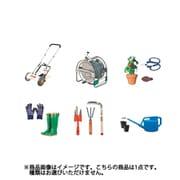 ホームセンター GARDEN ミニチュアコレクション BOX版 1個 [コレクショントイ]