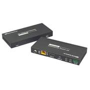 RS-HDEX100-4K [4K60Hz対応 HDMI延長器 100m]