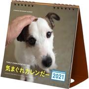 ほぼ日ホワイトボードカレンダー2021 卓上 気まぐれカレンダー [2021年1月始まり]
