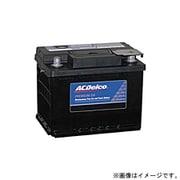 LN5 [欧州車用バッテリー PremiumEN]