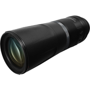 RF800mm F11 IS STM [800mm/F11 キヤノンRFマウント]