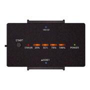 UD-3101CL [HDD/SSD複製アダプター]