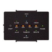 UD-3101CLER [HDD/SSD複製&データ消去アダプター]