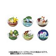 ポケットモンスター テラリウムコレクション ~EXガラル地方編~ 1個 [コレクション食玩]