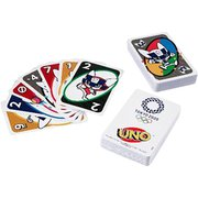 GNL01 UNO(ウノ) 東京2020オリンピック [カードゲーム]