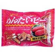 泉屋製菓 めんたいピー 150g