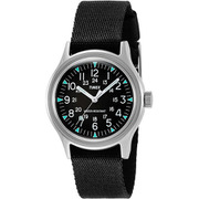 TW2R58300 [SSTキャンパープラ 腕時計]