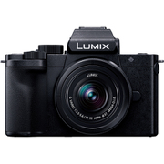 LUMIX DC-G100
