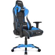 PRO-X/BLUE/V2 [AKRacing ゲーミングチェア Pro-X V2 シリーズ 青色]
