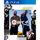 EA SPORTS UFC 4 [PS4ソフト]