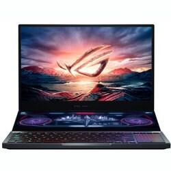 GX550LXS-I9R2080S [ゲーミングノートパソコン Core i9/32GB/SSD2TB/RTX2080SUPER Max-Q/15.6型]