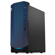 90N90078JP [ゲーミングデスクトップパソコン IdeaCentre Gaming 550i/Core i7-10700/NVIDIA GeForce RTX 2060/メモリー16GB(8GB×2)/SSD1TB (PCIe NVMe/M.2)/Windows 10 Home 64bit (日本語版)/Microsoft Office Home & Business 2019/レイヴンブラック]