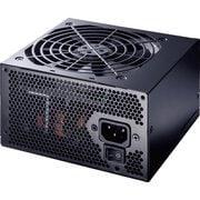 KRPW-BR650W/85+ [80PLUS BRONZE取得 ATX電源 650W]