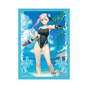 キャラクタースリーブ Fate/Grand Order バーサーカー/宮本武蔵 [トレーディングカード用品]
