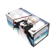 キャラクターカードボックスコレクションNEO Fate/Grand Order ライダー/アルトリア・ペンドラゴン オルタ [トレーディングカード用品]
