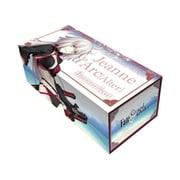 キャラクターカードボックスコレクションNEO Fate/Grand Order バーサーカー/ジャンヌ・ダルク オルタ [トレーディングカード用品]