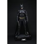 HDミュージアムマスターライン/ バットマン ダークナイト: バットマン 1/2 スタチュー HDMMDC-02 [1/2スケール 塗装済み完成品フィギュア]