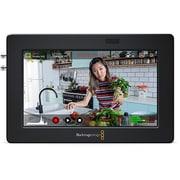 BMD Blackmagic Video Assist 5 3G