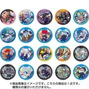 妖怪ウォッチ 妖怪Yメダル EX01 妖怪学園Y ゲームとワイワイ超連動! 1個