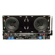 DS-RAD02 [DSP FMラジオキット]