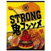 KOIKEYA STRONG ポテトチップス 鬼コンソメ 56g