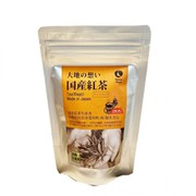 NH出雲国産紅茶TeaBag 30g(2gx15袋)
