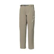 モンテ ローザ パンツ MONTE ROSA PANT M MIV01810 SAND-BEIGE 0019 Lサイズ(日本:XLサイズ) [アウトドア パンツ メンズ]