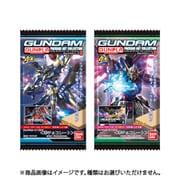 GUNDAM ガンプラパッケージアートコレクション チョコウエハース 第6弾 1BOX(20個入り) [コレクション食玩]