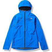 FL フライトトレイルジャケット FL Flight Trail Jacket NP71970 BO Lサイズ [アウトドア ジャケット メンズ]