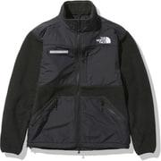 スティープテックジップフリース STEEP TECH Zip Freece NA62001 ブラック(K) XLサイズ [アウトドア フリース ユニセックス]