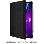 LIPP20SINBK [iPad Pro 11インチ(2020年モデル) 用 INFLIGHT ケース]