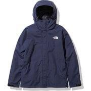 スクープジャケット Scoop Jacket NP61940 TNFネイビー(NY) XLサイズ [アウトドア ジャケット メンズ]