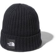 カプッチョリッド Cappucho Lid NN42035 アビエイターネイビー(AN) フリーサイズ [アウトドア 帽子]