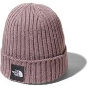 カプッチョリッド Cappucho Lid NN42035 メイサローズ(ME) フリーサイズ [アウトドア 帽子]