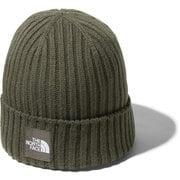 カプッチョリッド Cappucho Lid NN42035 ニュートープ(NT) フリーサイズ [アウトドア 帽子]