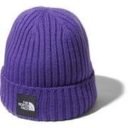 カプッチョリッド Cappucho Lid NN42035 ピークパープル(PP) フリーサイズ [アウトドア 帽子]