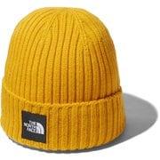 カプッチョリッド Cappucho Lid NN42035 サミットゴールド(SG) フリーサイズ [アウトドア 帽子]